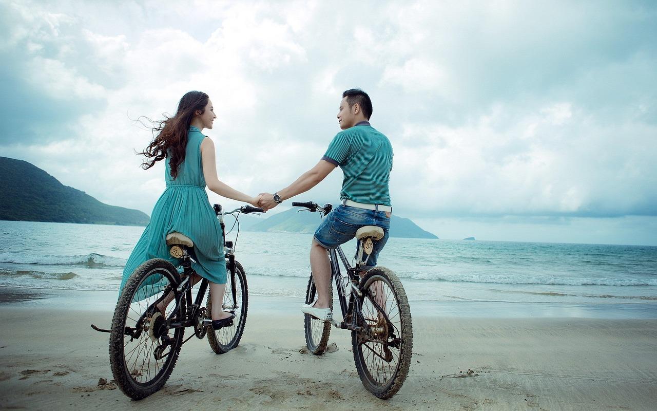 couple-955926_1280